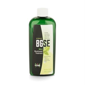 Picture of BGSE Mint Mouthwash Treatment (8.8 fl.oz.)